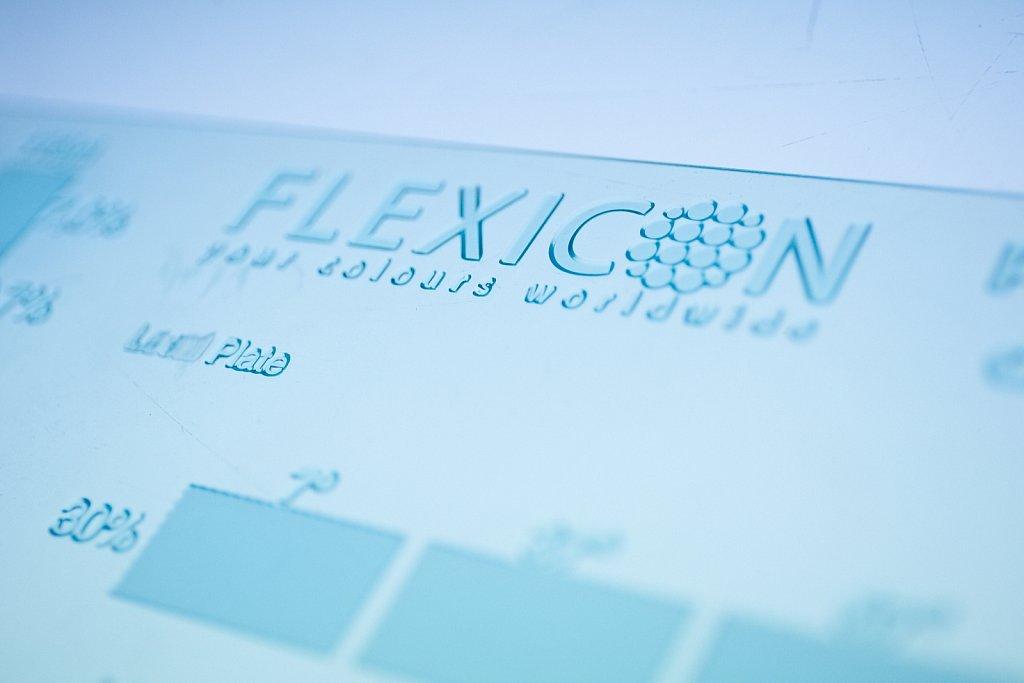 Flexicon-50122.jpg